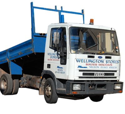 wellington-stores-lorry
